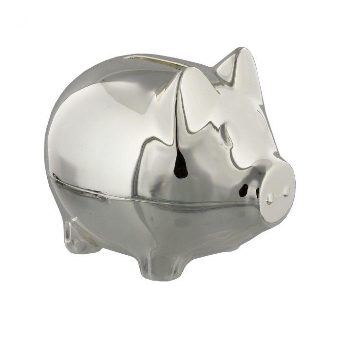 Christening Gift Piggy Bank Money Box